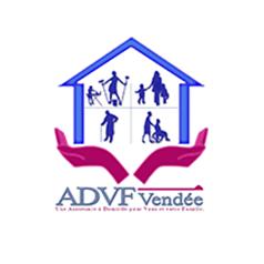 ADVF Vendée